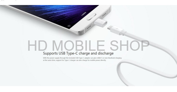 harga Xiaomi power bank pro 10000mah handphone tablet aksesoris t1910 Tokopedia.com