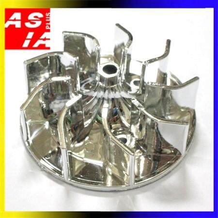 harga Kipas mesin y7h sparepart variasi racing sepeda motor honda beat crom Tokopedia.com