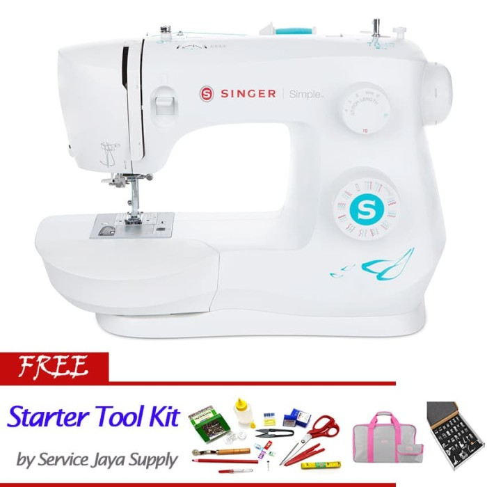 https://imagerouter.tokopedia.com/img/700/product-1/2018/7/30/1405477/1405477_4eb789ee-f337-41ff-9a6a-51d3800ca403_850_850.jpg