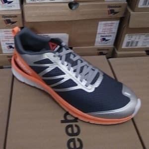 Jual Sepatu Lari Run Running REEBOK Soquick Asli Ori Original Murah ... ecab5307d3