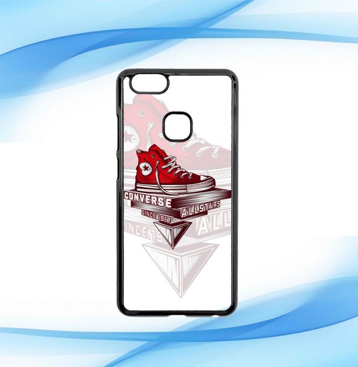 Jual Casing For Vivo V7 Plus Converse Shoes Kota Semarang
