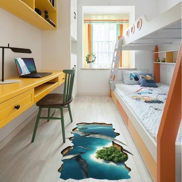 Download 9200 Koleksi Wallpaper Dinding Dapur 3d Foto HD Gratid
