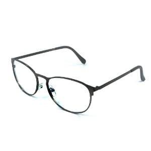 Frame Kaca Mata Dii1401l - Harga Terkini dan Terlengkap f91a21f449