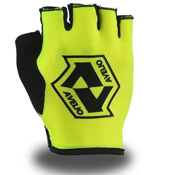 harga Sarung tangan avelio basic neon yellow Tokopedia.com