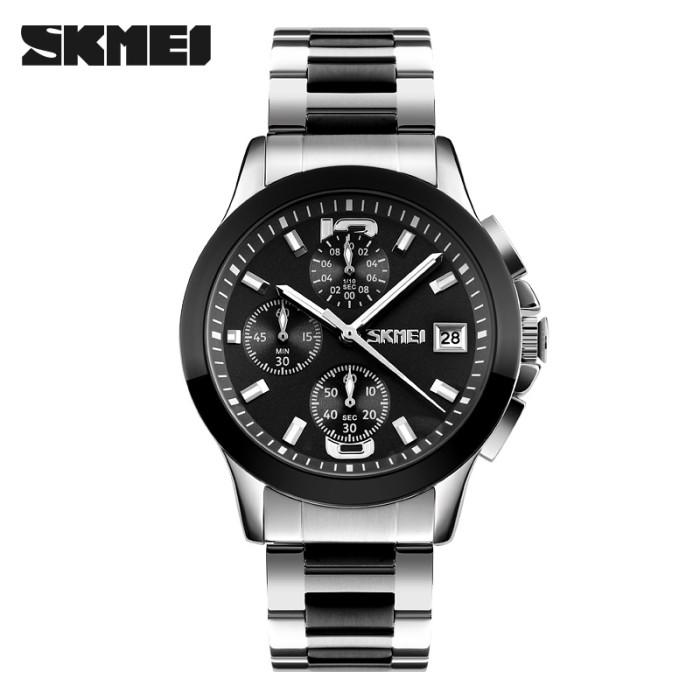 Skmei Rolex Shop Clothing Shoes Online