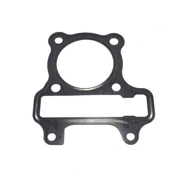 Foto Produk Gasket Cylinder Head – BeAT Karbu, Scoopy & Spacy (12251KVY901) dari Honda Cengkareng