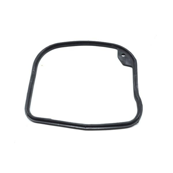 Foto Produk Gasket Head Cover – Vario 110 Karbu (12391KVB900) dari Honda Cengkareng