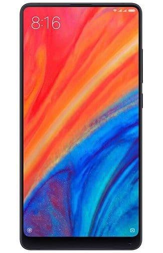 harga Xiaomi mi mix 2s 6gb 128gb garansi distributor 1 tahun Tokopedia.com