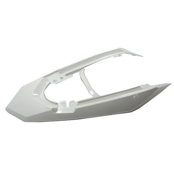 Foto Produk Cover Belakang Putih – Supra GTR 150 83510K56N10PFW dari Honda Cengkareng