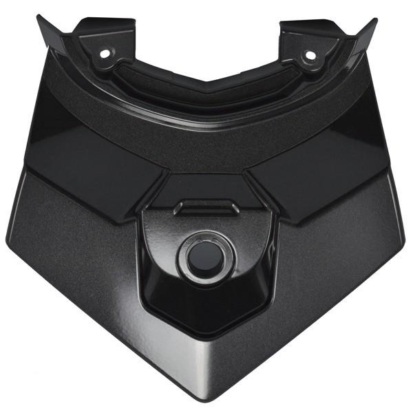 Foto Produk Cover RR Center – Vario 125 eSP & Vario 150 eSP 83750K59A10ZL dari Honda Cengkareng