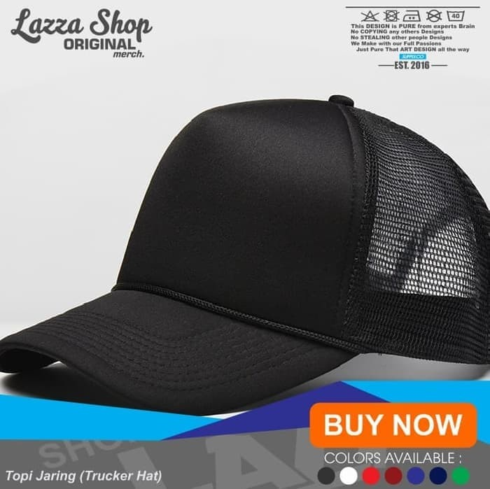 Ab Topi Jaring Logonamatulisan - tempat jual Produk Popular Di Indonesia ccca76533d