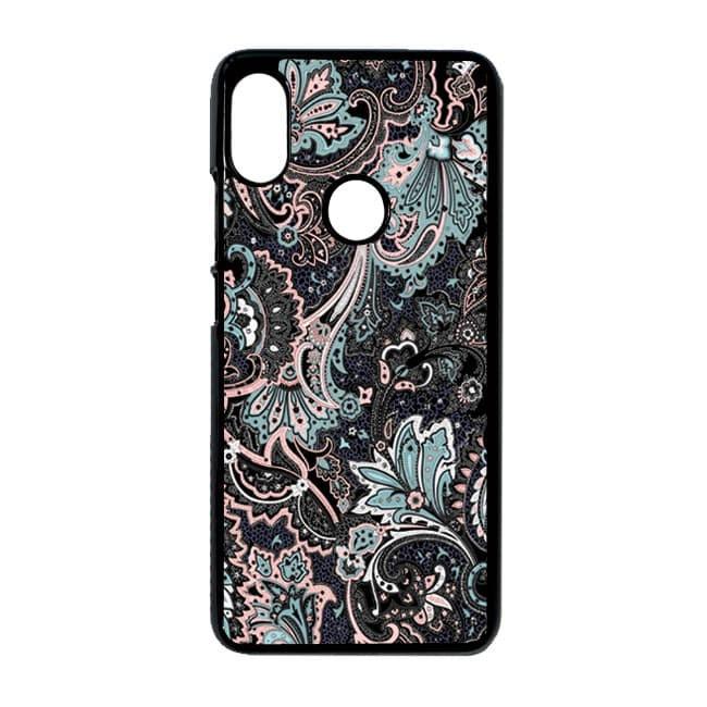 harga Heavencase case casing xiaomi redmi s2 hardcase motif batik bunga 14 Tokopedia.com
