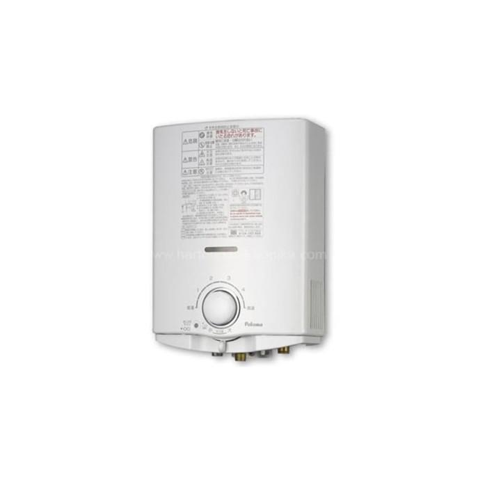 harga Paloma - gas water heater ph5rx_b Tokopedia.com