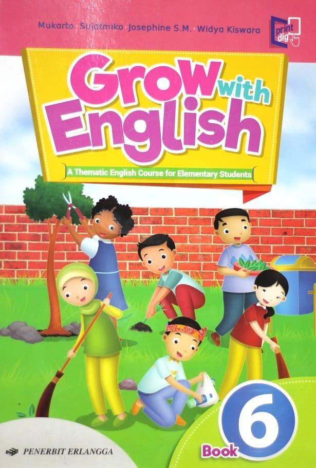 Kerajinan Tangan Kardus Bahasa Inggris - Ide Kreatif