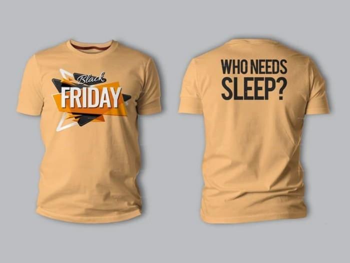 Jual Mockups Dan Template Desain Kaos T Shirt Psd Cdr Dan A