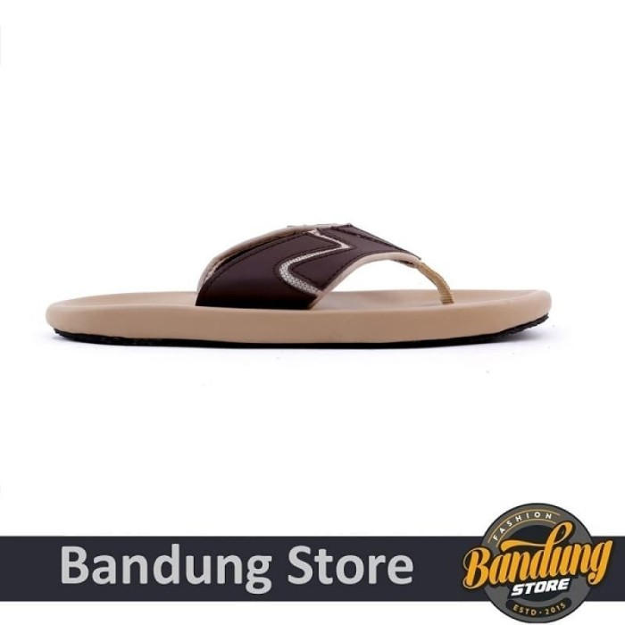 harga Sandal pria sandal casual sandal distro (hrcn) - h 7064 Tokopedia.com