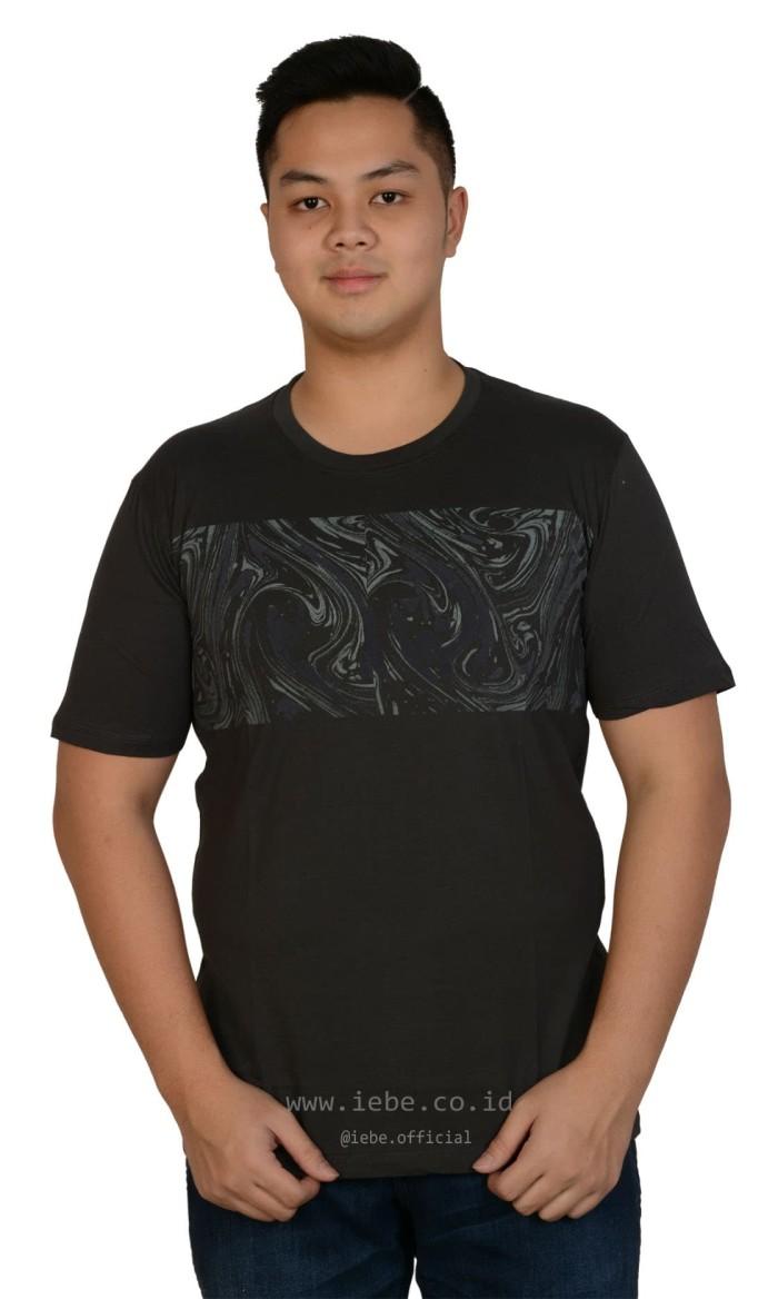 Katalog Kaos Iebe Terbaik Katalig Lelaki Lengan Pendek Pria Merah Terlaris Branded Original Murah Hitam M