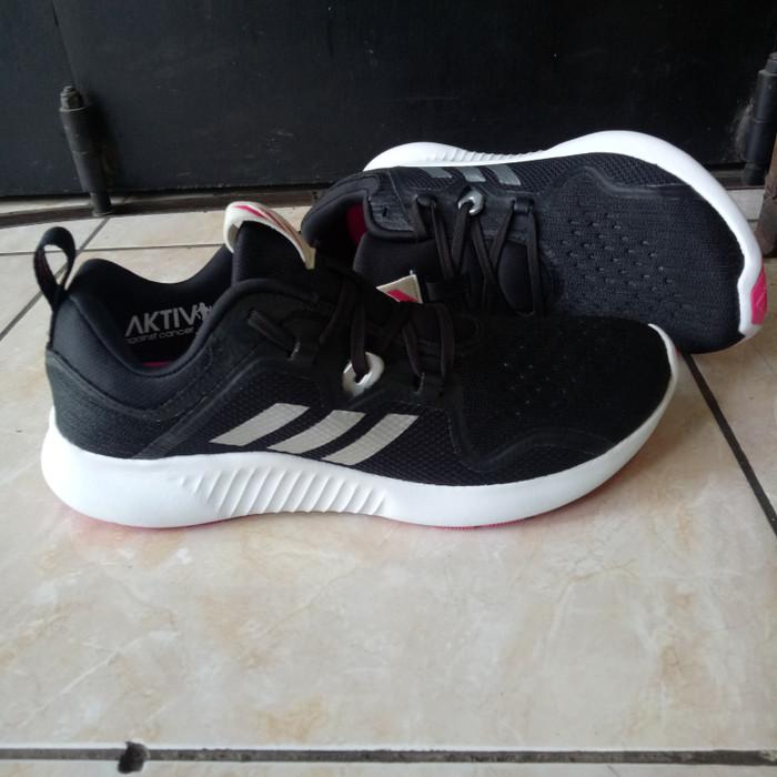 c11206c40463f Jual Sepatu olaraga sepatu adidas edge bounce original - Kota ...