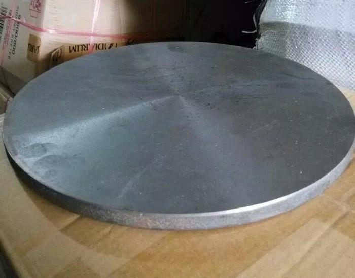 harga Cetakan loyang crepes/dadar gulung/kulit lumpia 32cm besi baja Tokopedia.com