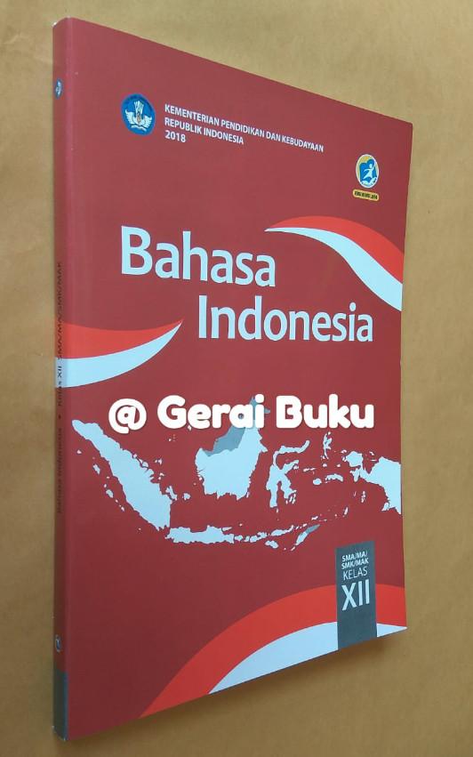 Jawaban Buku Bahasa Indonesia Edisi Revisi Tugas Halaman 163
