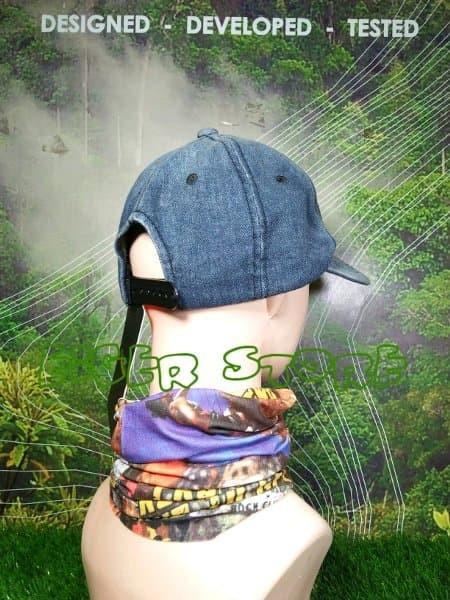 Jual Terlaris TOPI EIGER - 4057 RIDE 4 STROKE CAP - TOPI PRIA ... 3f2c967a35