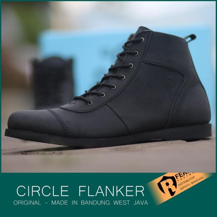 harga Afina29 sandal dan sepatu trendi218 pria sepatu kasual/flat wanita Tokopedia.com