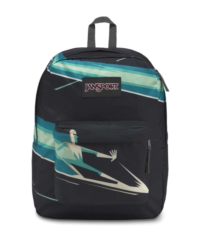 Tas Ransel Jansport High Stakes Incredibles Family Charge - Daftar ... 79a45d41c2