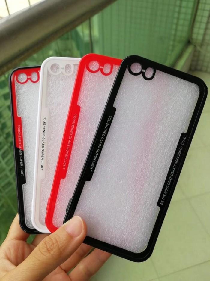 Katalog Xiaomi Travelbon.com