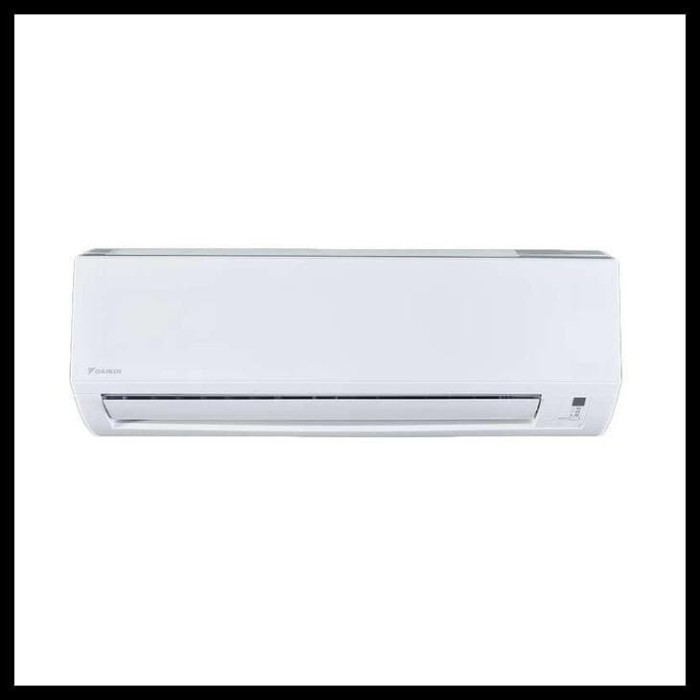 Info Ac Daikin 1 2 Pk Low Watt Travelbon.com