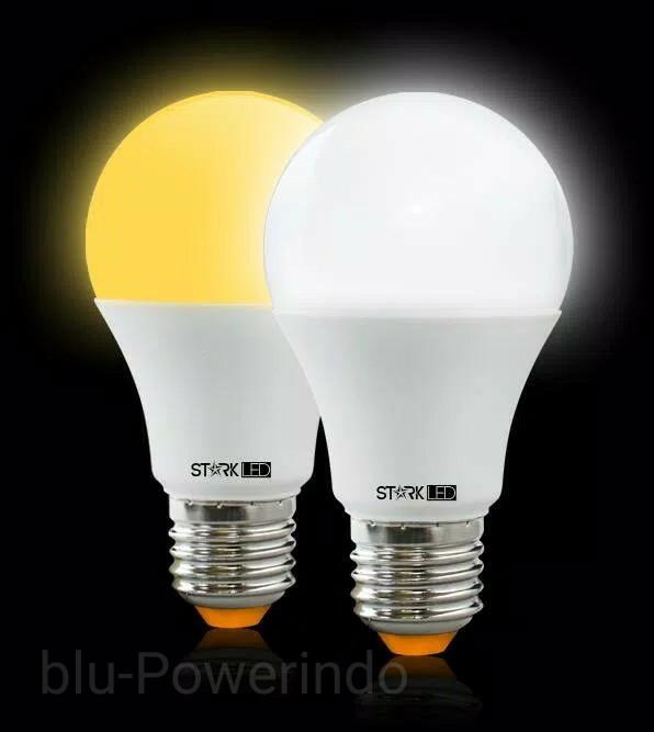 harga Lampu led stark 7w - cool daylight omni Tokopedia.com