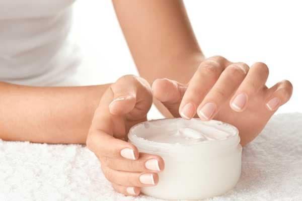 Coco butter coco cream (anti aging, anti selulit, anti stretchmark)