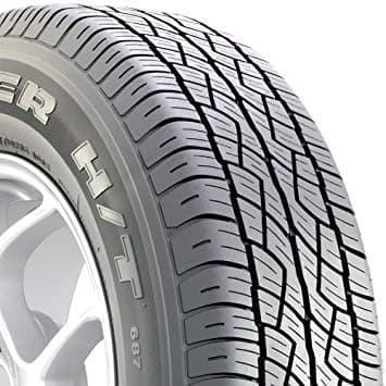 Jual Ban Mobil 215/60 HR 17 96H D687 Dueler Bridgestone - DKI Jakarta -  Sinar Bahagia Motorsport | Tokopedia