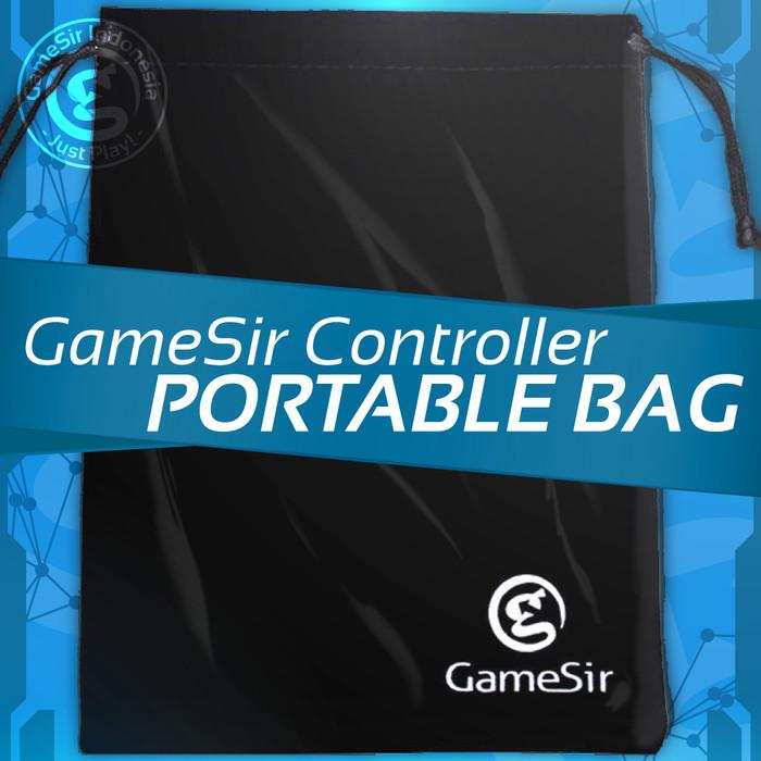 Foto Produk GameSir Controller Portable Bag dari GameSir