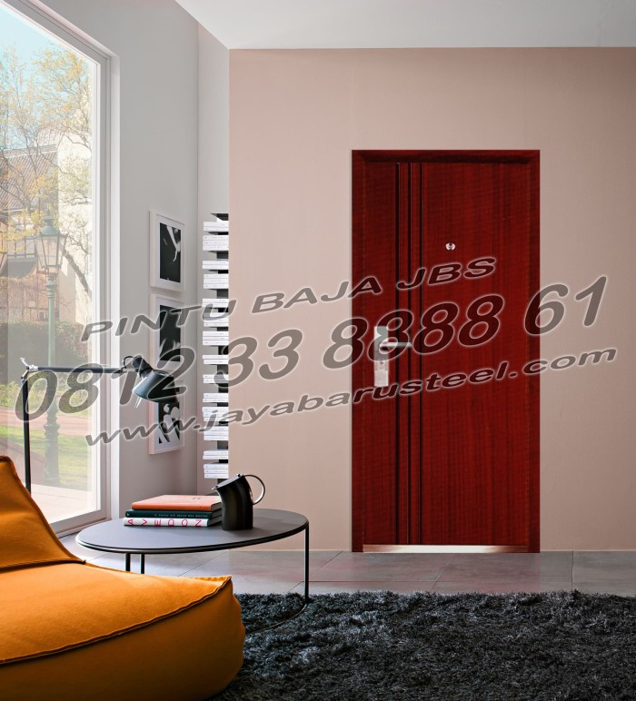 Jual 0812 9162 6105 Jbs Pintu Rumah Minimalis 2017 Jambi Pintu Rumah Kab Tangerang Pintu Rumah Minimalis 10 Tokopedia