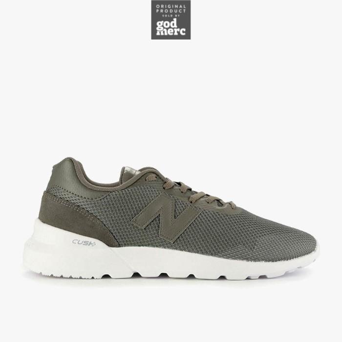 Jual ORIGINAL New Balance 515 Sport Sepatu Military - Godmerc ... 80348ac181