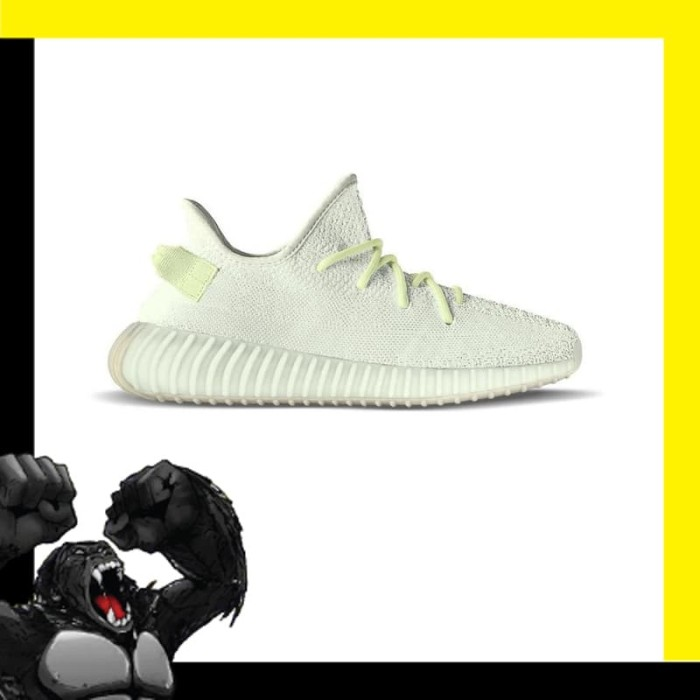2e9bb365c785d ... shop adidas yeezy boost 350 v2 butter 28dd2 69047 shop adidas yeezy  boost 350 v2 butter 28dd2 69047  greece harga jual sepatu ...
