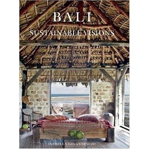 harga Bali: sustainable visions Tokopedia.com