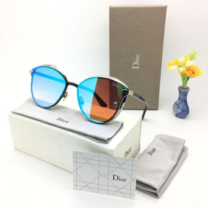 Jual Kacamata Wanita   Dior P8a Super  0a623a6ce2