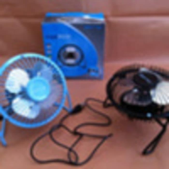 harga Portable usb cooling fan sotta besi ( usb mini fan kipas angin usb b Tokopedia