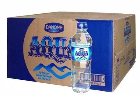 Katalog 1 Dus Aqua Botol Hargano.com