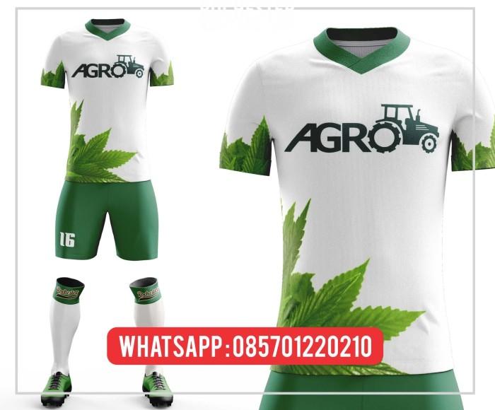 df141fb4ec4 Jual Bikin Jersey Printing Jogja - Kota Yogyakarta - Produksi kostum ...
