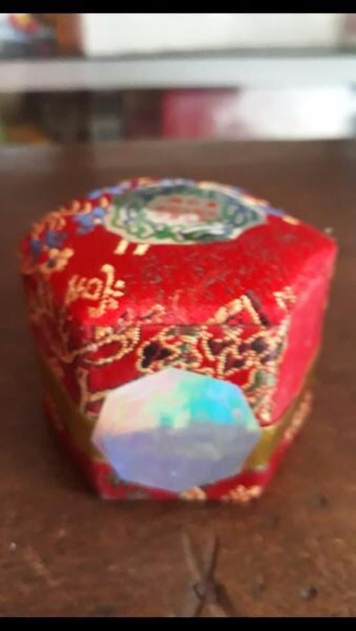 Jual Obat Herbal Asli Ankung Angong Niu Huang Wan Import Beijing Home Angkung