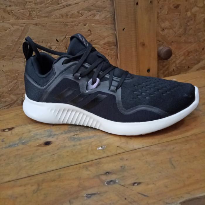 09ce56d56f0d5 Jual Sepatu adidas edge bounce original - Kota Bandung - sport one ...