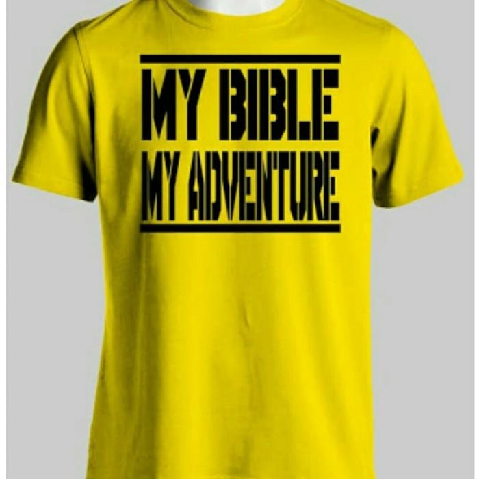 Paul Simon Complete Albums Collection Box Set Sport T Shirt for Homme O Neck XXXXL