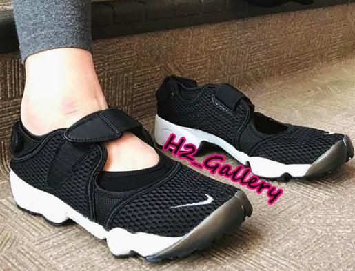 Jual Sepatu Nike Sepatu cowok Sepatu