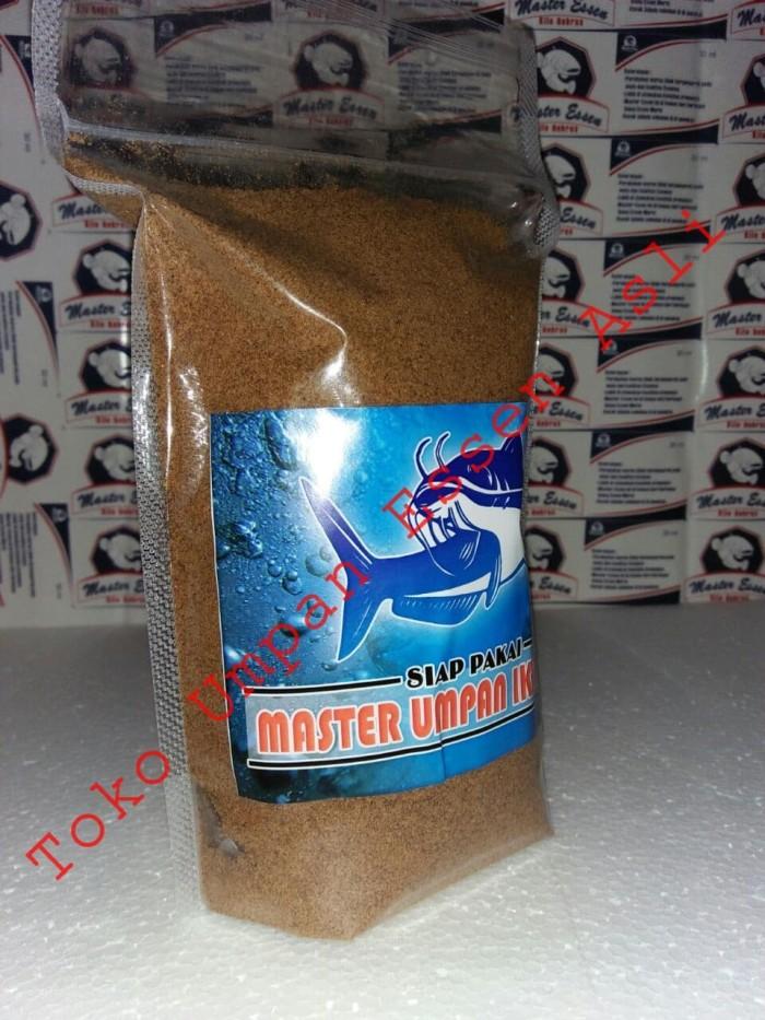 Jual Umpan Mancing Pelet Ikan Lele Babon Kota Tasikmalaya Toko Umpan Essen Asli Tokopedia