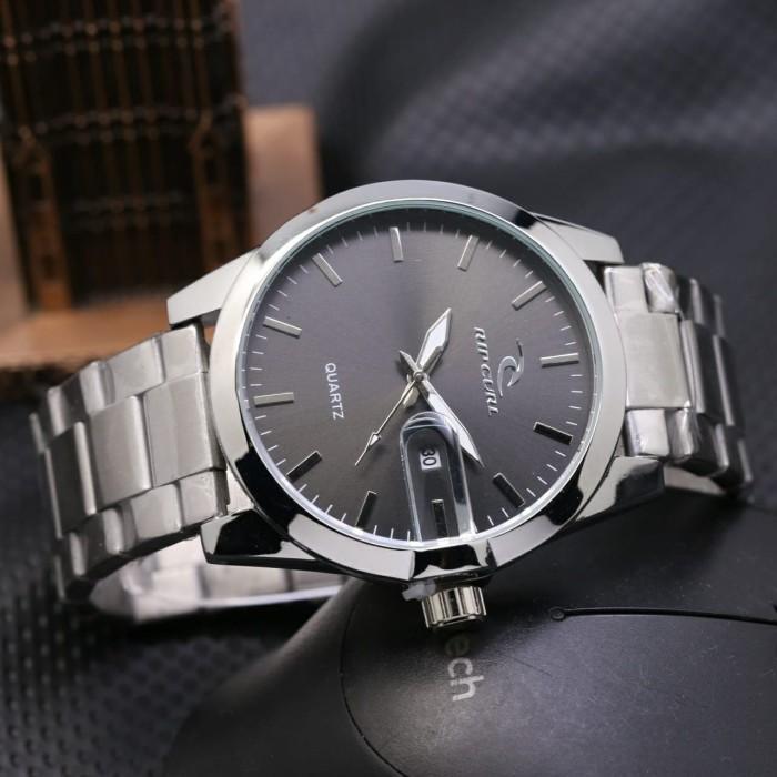 harga Jam tangan ripcurl rantai 4780 Tokopedia.com