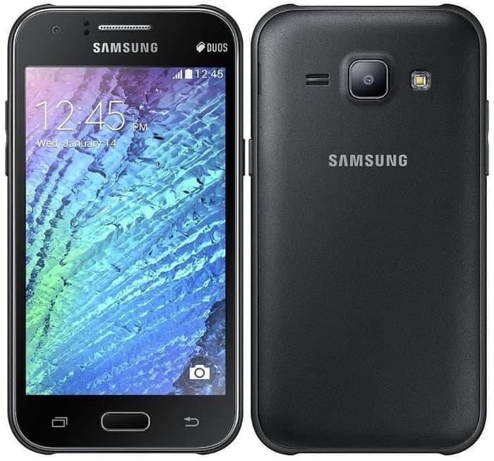 harga Samsung galaxy j3 pro Tokopedia.com
