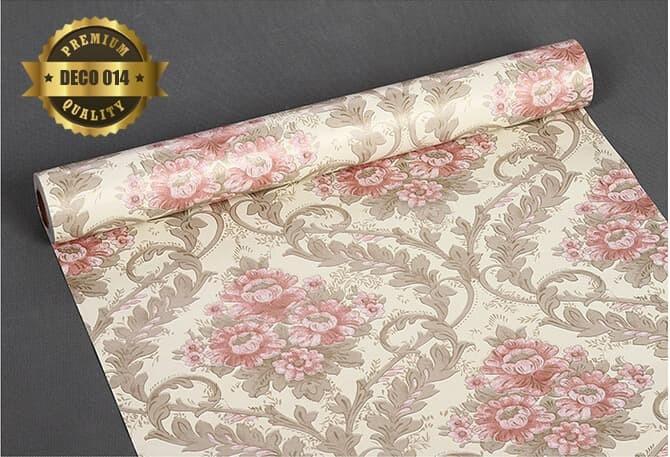 200 Wallpaper Bagus Mawar HD Gratis