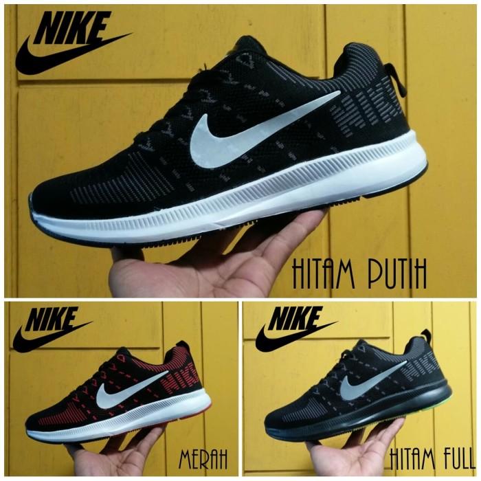 Jual Sepatu Nike Free Zoom Neotech Import Grade Ori  48da59626c